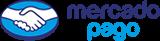 desktop-logo-mercadopago